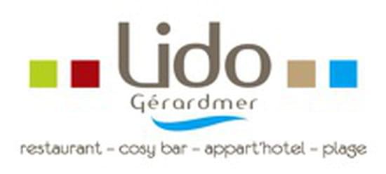Lido Gérardmer