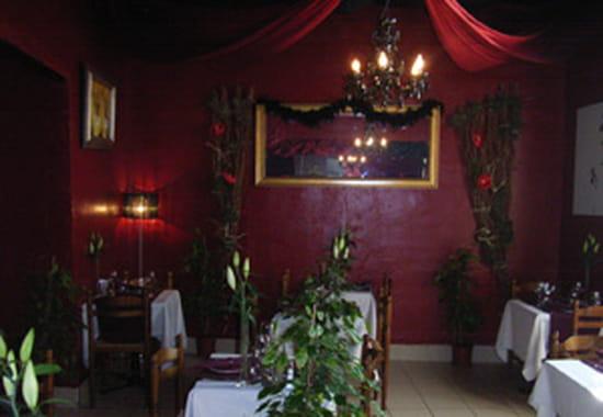 lilipsim restaurant libanais salon de provence avec