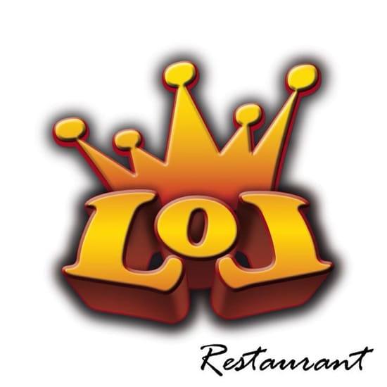 , Restaurant : Lol Restaurant
