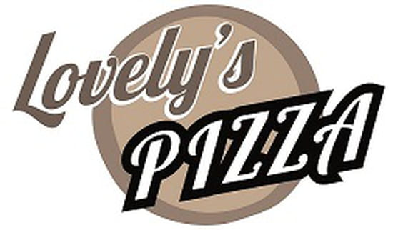 Lovely's Pizza