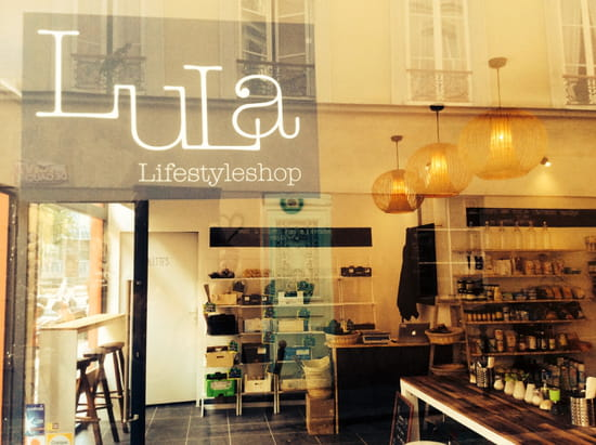 LulaLifestyle Shop   © lula lifestyle shop