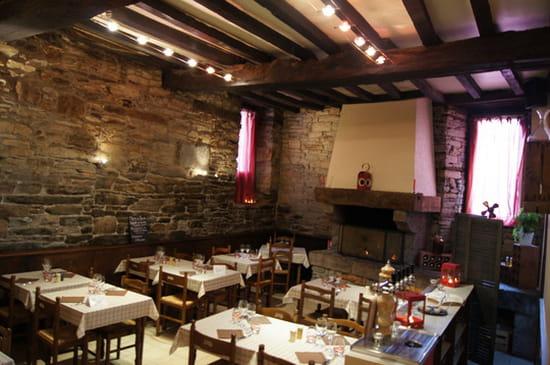 Ma maison restaurant italien lannion avec linternaute - Bon de reduction maison du monde ...