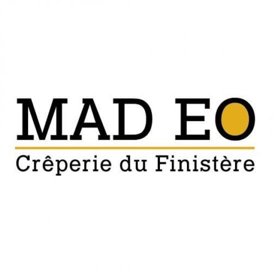 Mad Eo