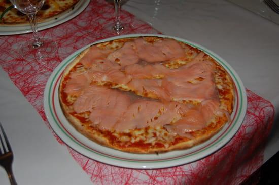 Magikpizzas