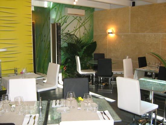 Mahi Mahi Restaurant