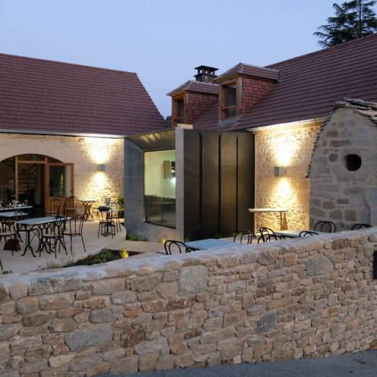 Maison Dupéliac