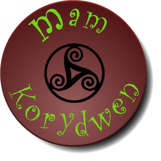 Mam Korydwen