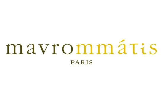 Mavrommatis