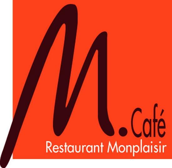 Mcafé Monplaisir