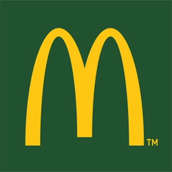 McDonald's Gien