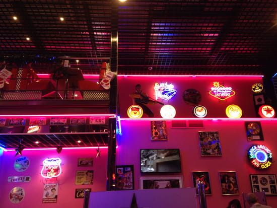 Memphis Coffee  - Elvis -