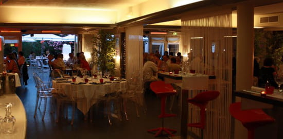 Menlo park restaurant de cuisine moderne avec linternaute for 1258 salon menlo park
