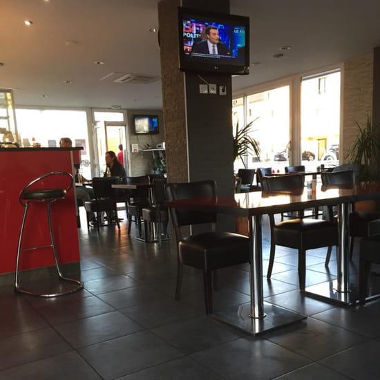 , Restaurant : Miam miam