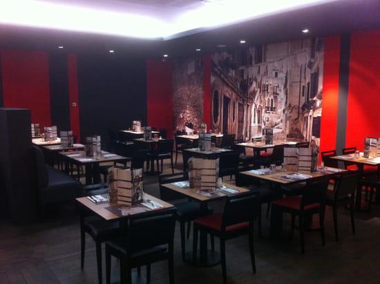 milligusto restaurant italien colmar avec l 39 internaute. Black Bedroom Furniture Sets. Home Design Ideas