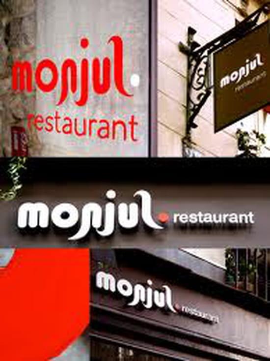 Monjul