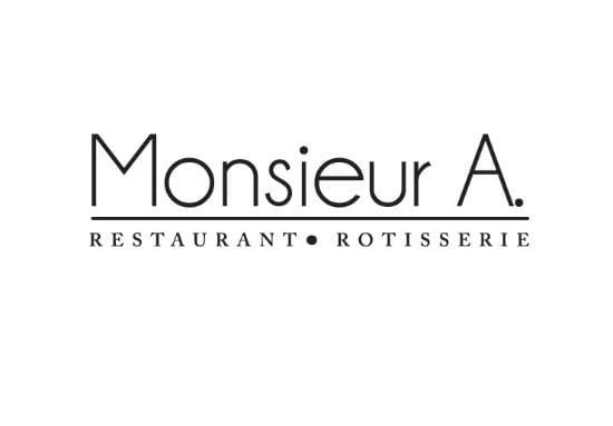 Monsieur A