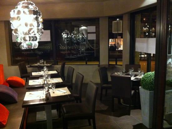 Monteverdi - Café Brasserie  - Monteverdi_interieur2 -   © sallentmarina