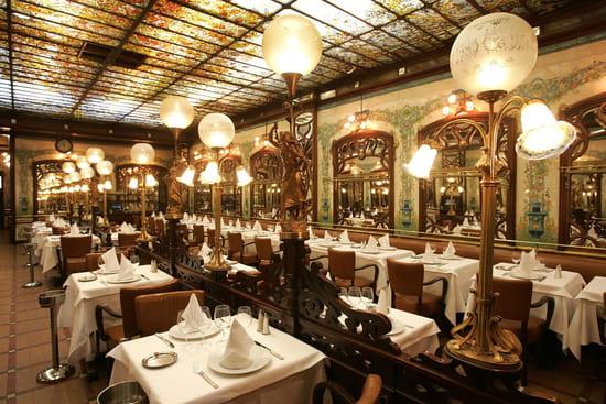 Montparnasse 1900