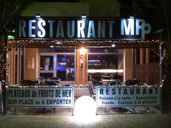 MPP Restaurant