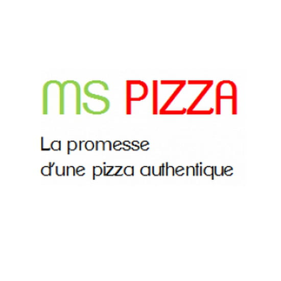 MS Pizza