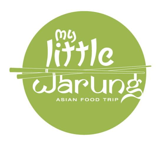 My Little Warung