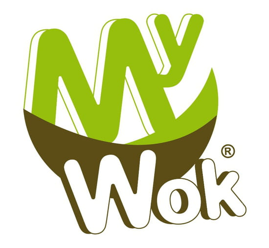 My Wok Dijon