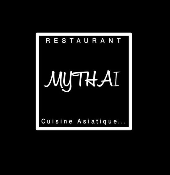 Mythai  - www.lemythai.mobi -