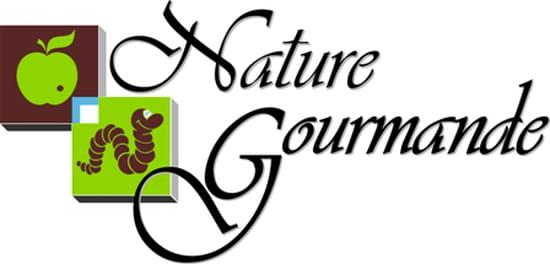 Nature Gourmade