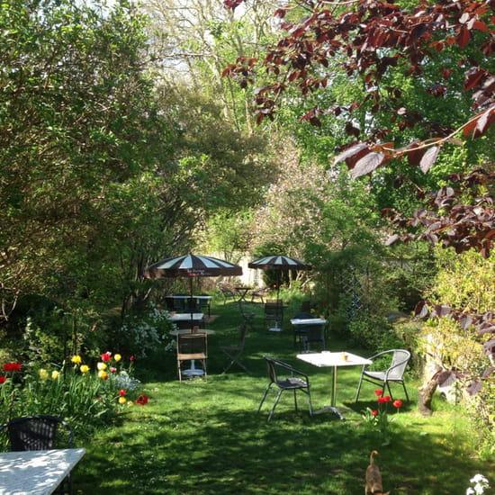 , Restaurant : Nature' L