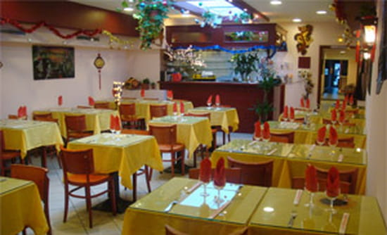 new saigon restaurant chinois strasbourg avec linternaute. Black Bedroom Furniture Sets. Home Design Ideas
