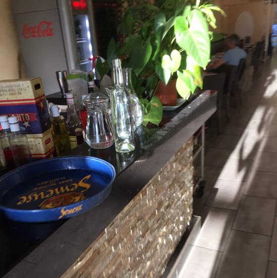 , Restaurant : Nippon grill