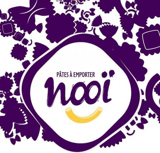 Nooï Poitiers