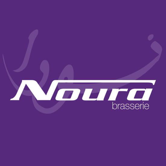 Noura Beaugrenelle