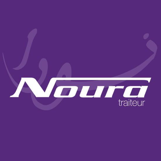 Noura Traiteur