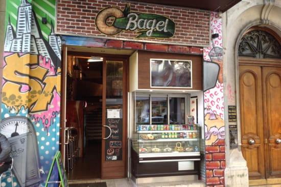 O'Bagel