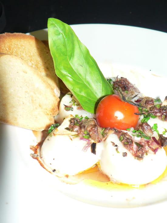 Bistrot gascon restaurant du sud ouest toulouse avec for O cuisine toulouse