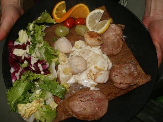 Ô Blé Gourmand