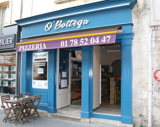 O'Bottega