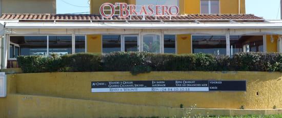 O'Brasero