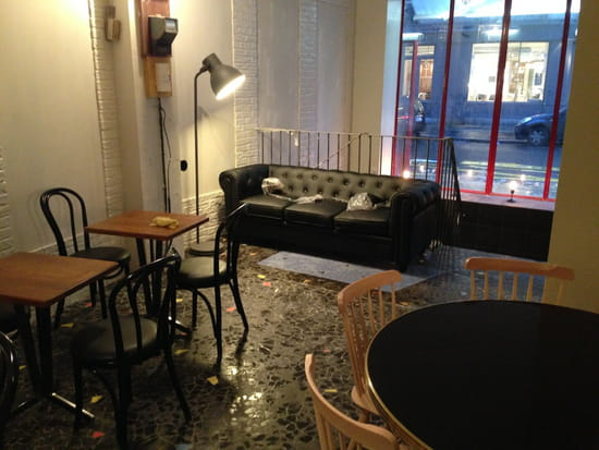 O'Connells Pub - Bastille