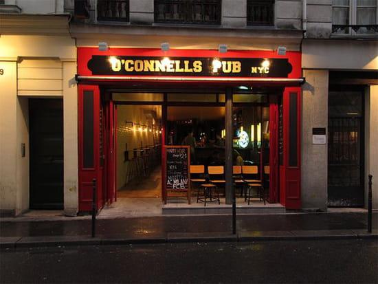 O'connells Saint Honoré