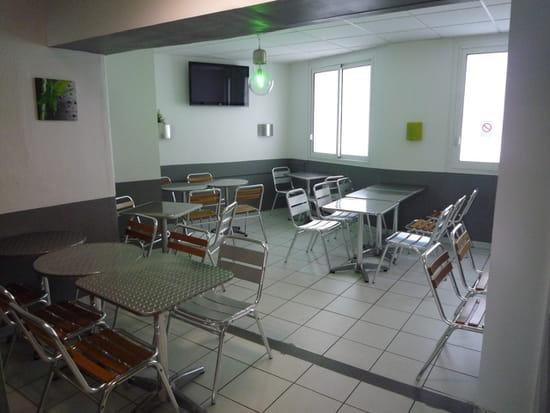 fait maison restaurant de cuisine moderne colomiers avec l 39 internaute. Black Bedroom Furniture Sets. Home Design Ideas