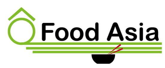 O Food Asia