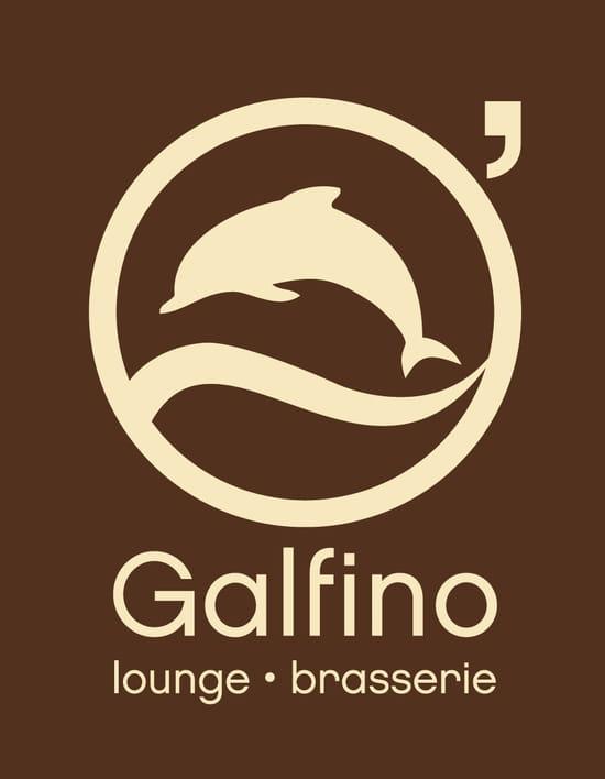 O'galfino