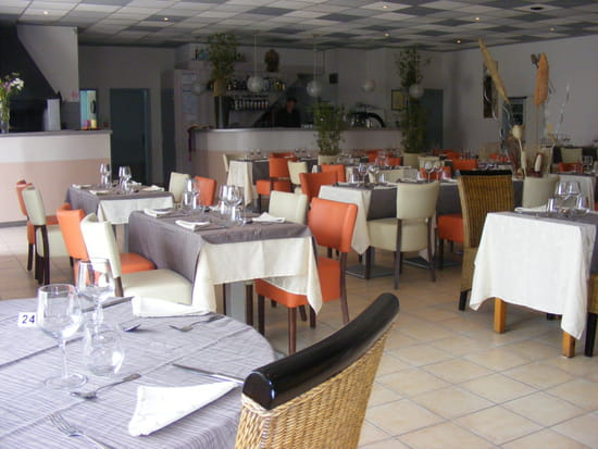 O jardin des 5 continents restaurant vi tnamien eaunes for Restaurant o jardin