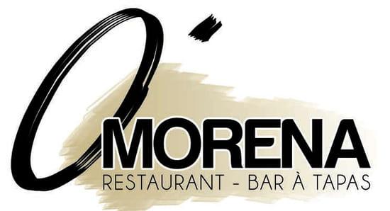 O'Morena