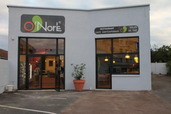 O'Noré