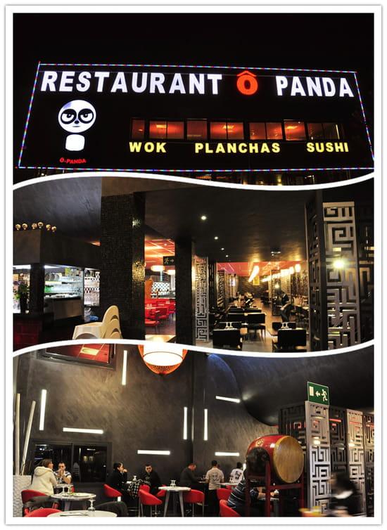 O Panda 31