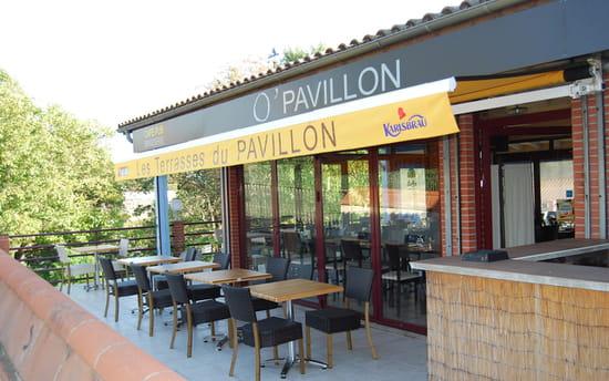 O' Pavillon