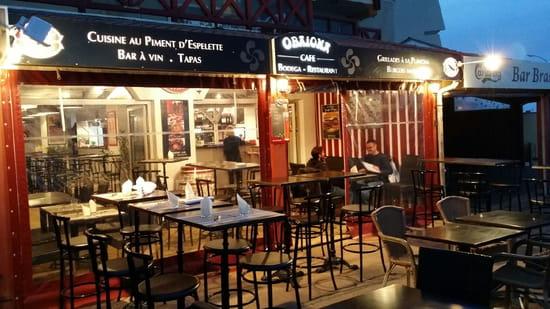 Obaiona Café